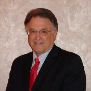 Bill Drennen President and CEO WTD Resources LLC