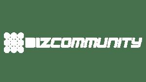 partner-logos-22.png